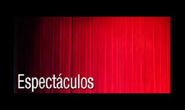 Espectaculos/Esparcimiento