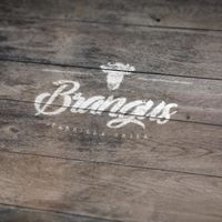 Brangus - Parrilla & Grill