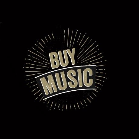 Buy Music