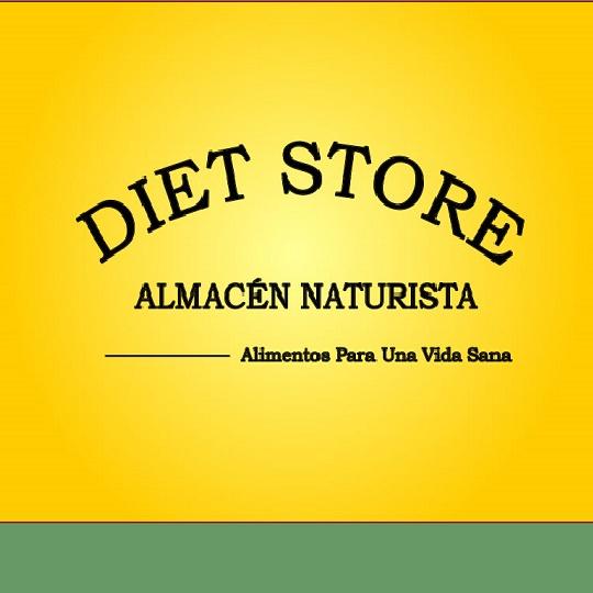 Diet Store