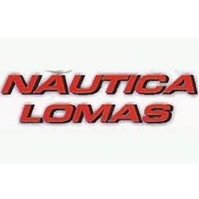 Nautica Lomas