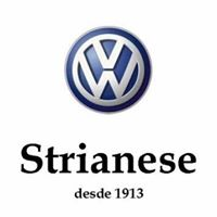 Strianese Motors SA