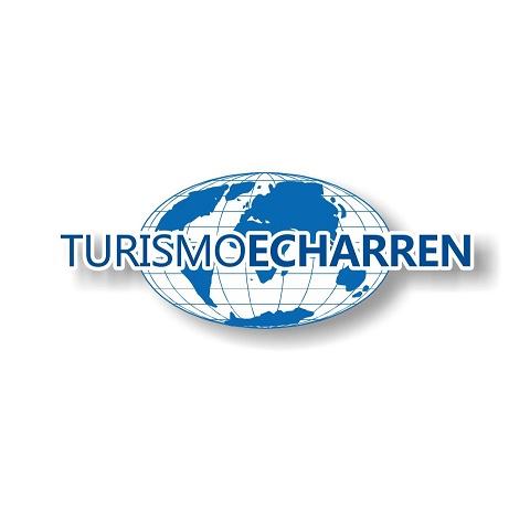 Turismo Echarren