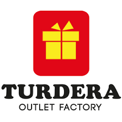 OUTLET Turdera