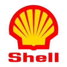 Shell Lomas