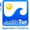 Judith Tur