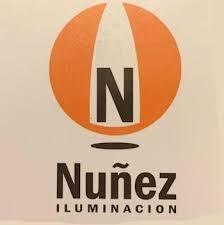 Nuñez Iluminacion