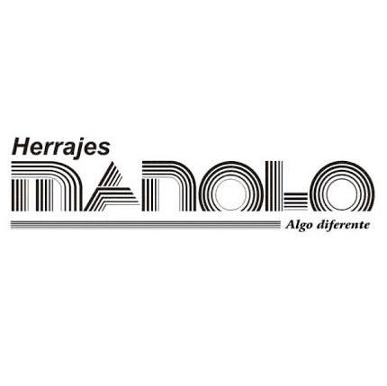 Herrajes Manolo