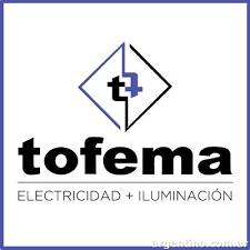 Tofema
