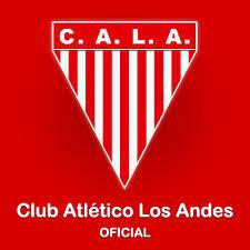 Sede Club Los Andes
