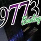9773 Bowling