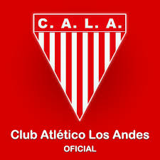 Club Atletico Los Andes