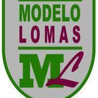 Colegio Modelo Lomas
