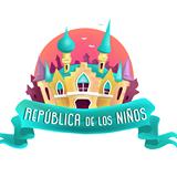 Republica de los Ninos