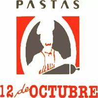 12 de Octubre - Artesanal