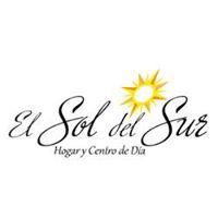 El Sol del Sur SRL