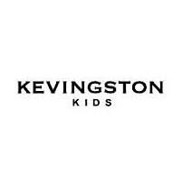Kevingstone Kids