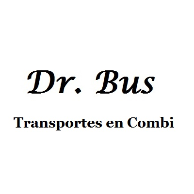 Doctor Bus Transportes