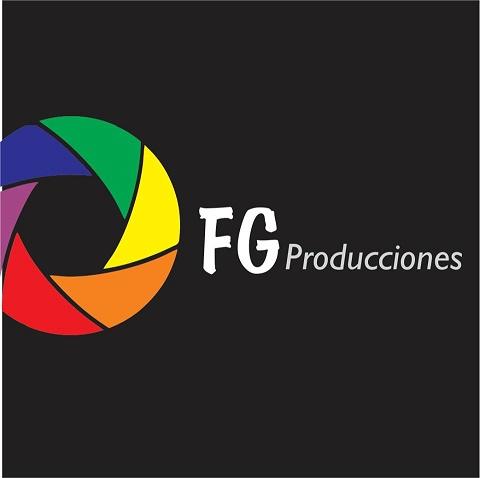 FG Producciones