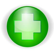 Farmacia Alonso