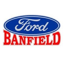 Ford Banfield