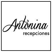 Antonina Recepciones