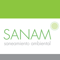 Fumigaciones SANAM
