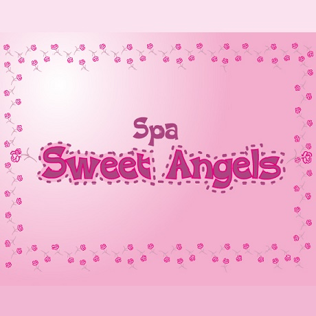 Spa Sweet Angels