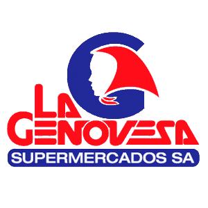 La Genovesa