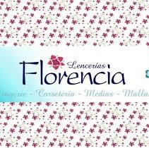 Florencia Lencerias