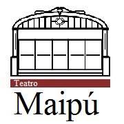 Teatro MAIPU