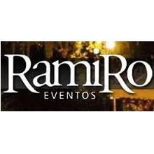 Ramiro Eventos