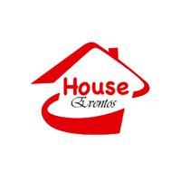 House eventos
