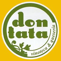 Don Tata