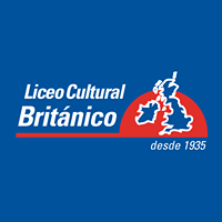 Liceo Cultural Britanico