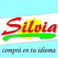 Supermercado Silvia