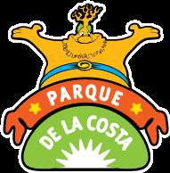 Parque de la Costa