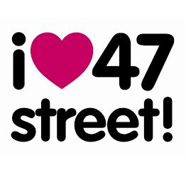 47 Street