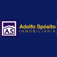 Adolfo Sposito