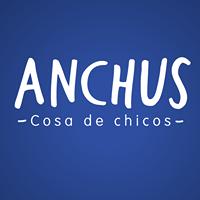 Anchus