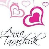 Anna Tarachuk