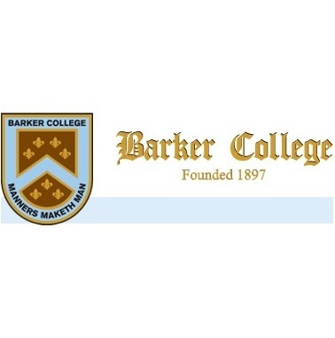Barker College