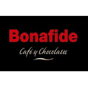 Café Bonafide