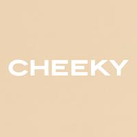 Cheecky