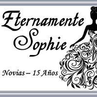 Eternamente Sophie