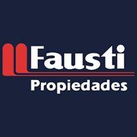 Fausti propiedades