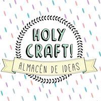 Holy Craft