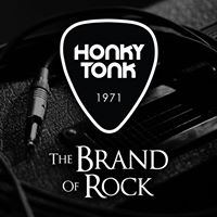 Honky Tonk 1971