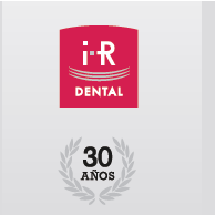 I-R  Dental