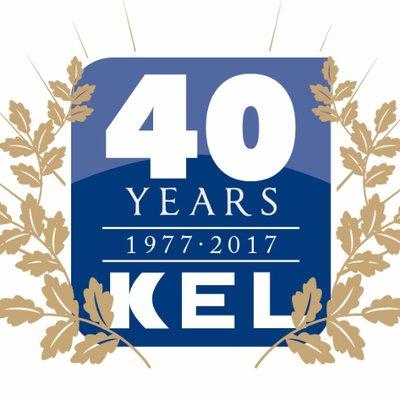 KEL Books